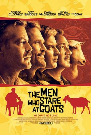 The_Men_Who_Stare_at_Goats_poster